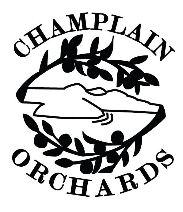 champlain orchard.jpg