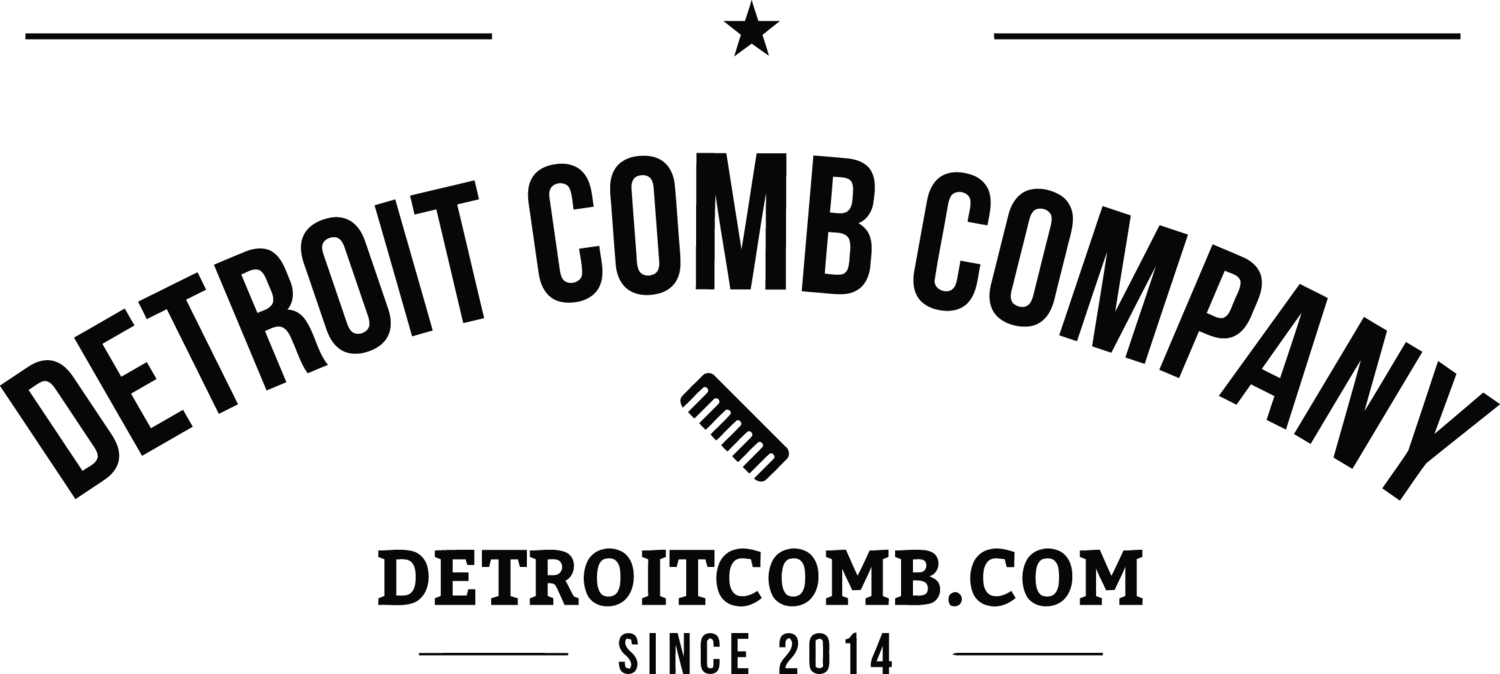 Detroit Comb Co.