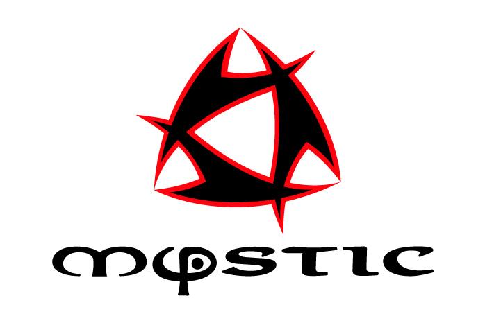 MYS_logo2_onWhite_men.jpg