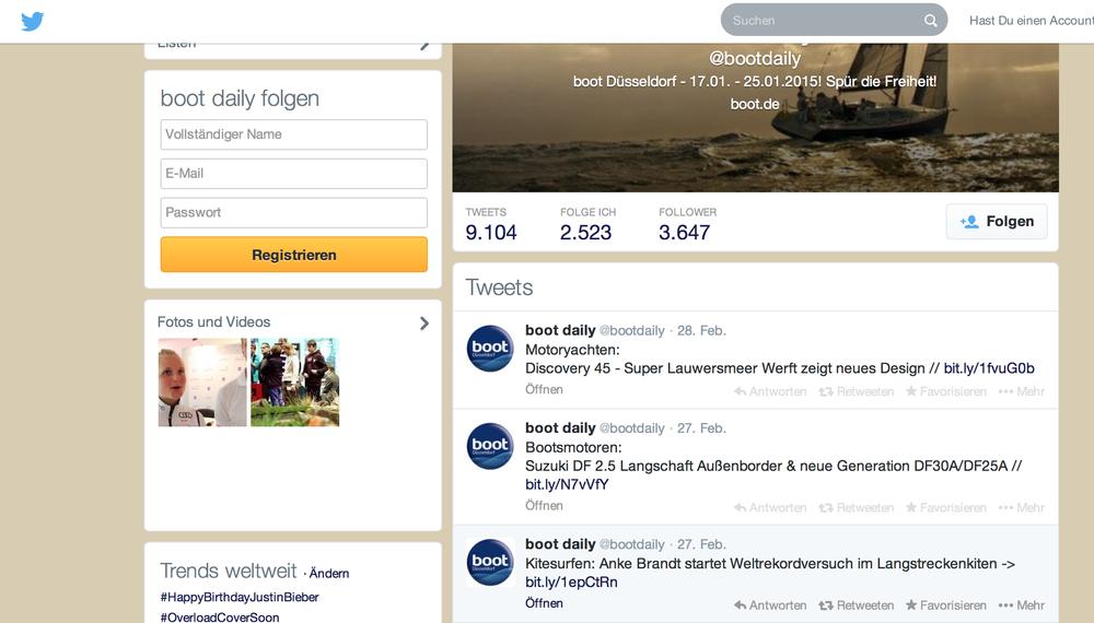 boot.de_tweet_2014-03-01 um 18.30.20.png