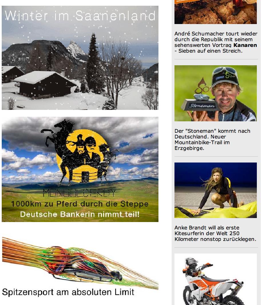 Adventure Magazin.de_2014-03-01 um 18.26.48.png