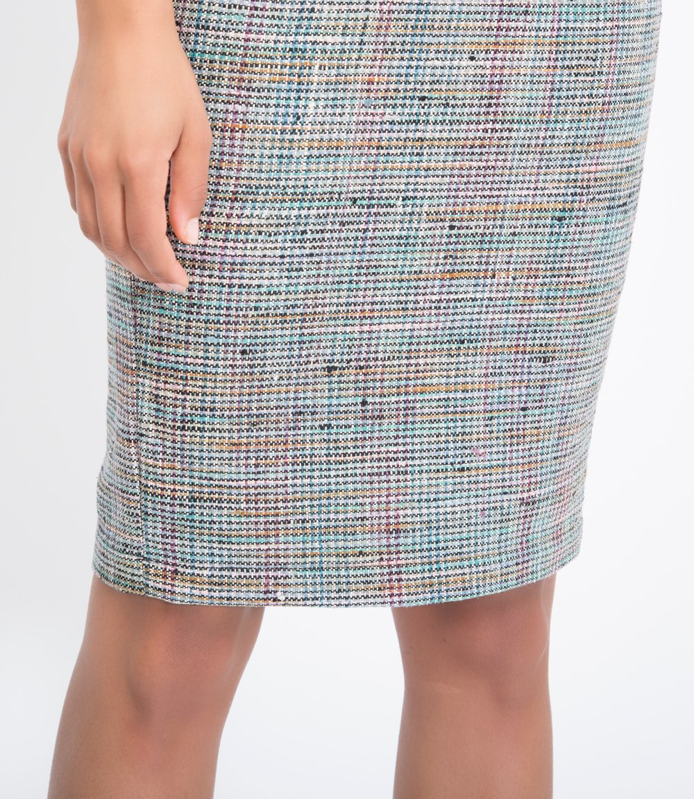 Pencil Skirt for work
