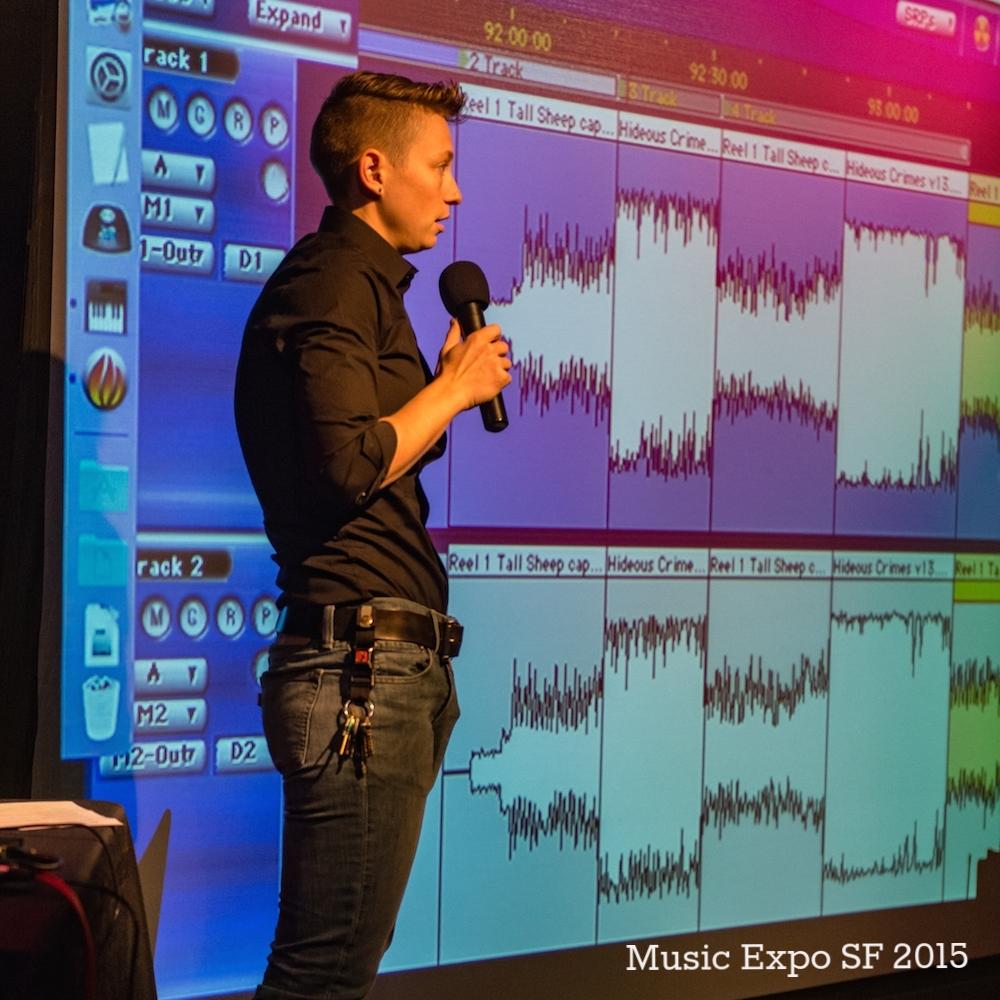 musicexpo2015.jpeg