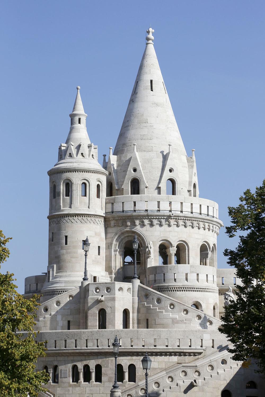 Hungarian Disney