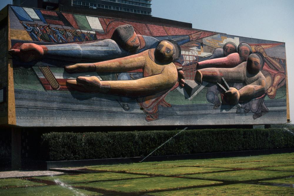Guadalajara Art