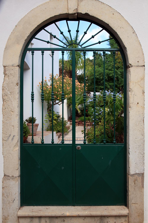 Soller Gate