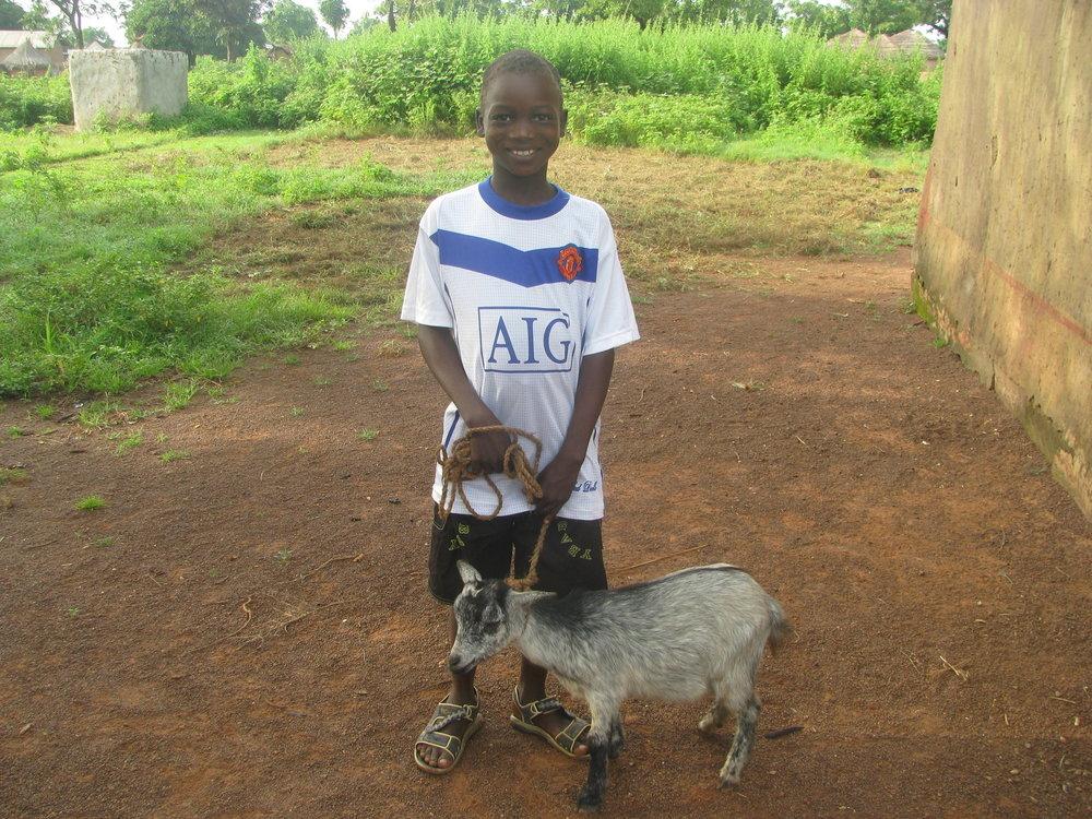 Gift of Goat.jpg