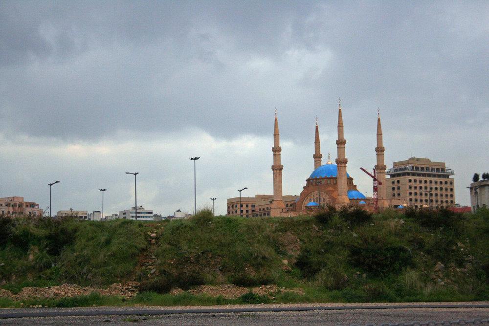 Libanon+01-06+119.jpg