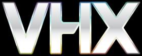 vhx+logo.png