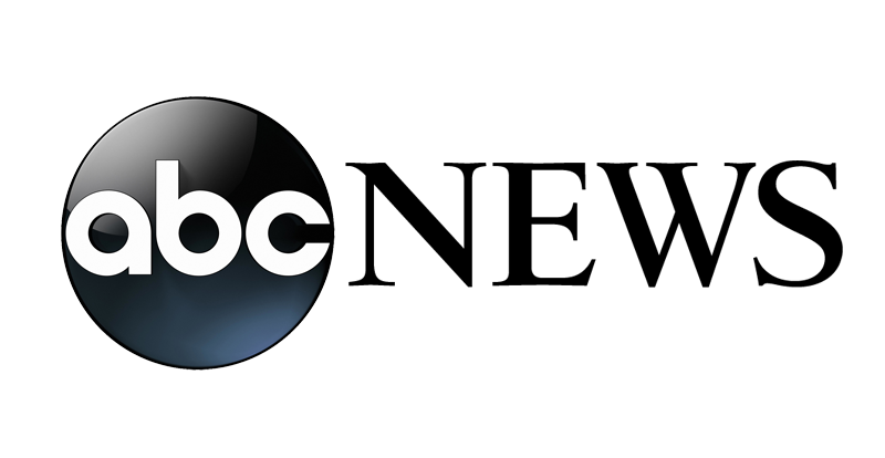 ABC_NEWS_LOGO_UPDATE_RESIZED-Approved.png