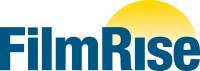 filmrise_logo-e1386889475216.jpg