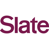 slate_facebook_icon.png