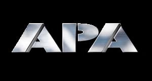 apa_logo@2x.png