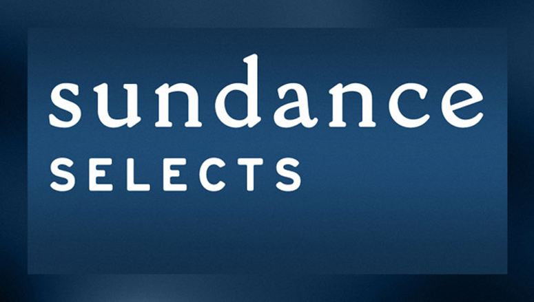 sundance-selects-logo-featured.jpg