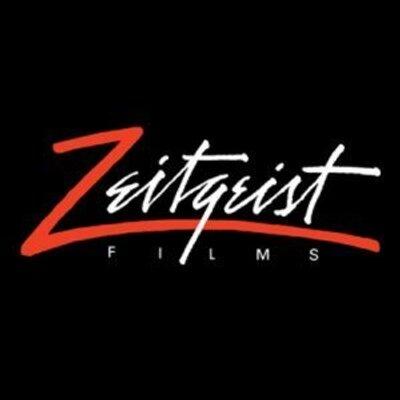 Zeitgeist_films_logo_400x400.jpeg