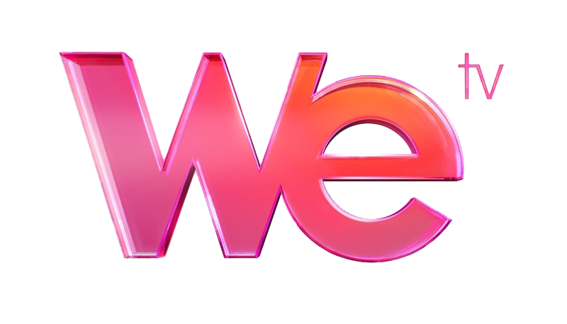 wetv-1.png
