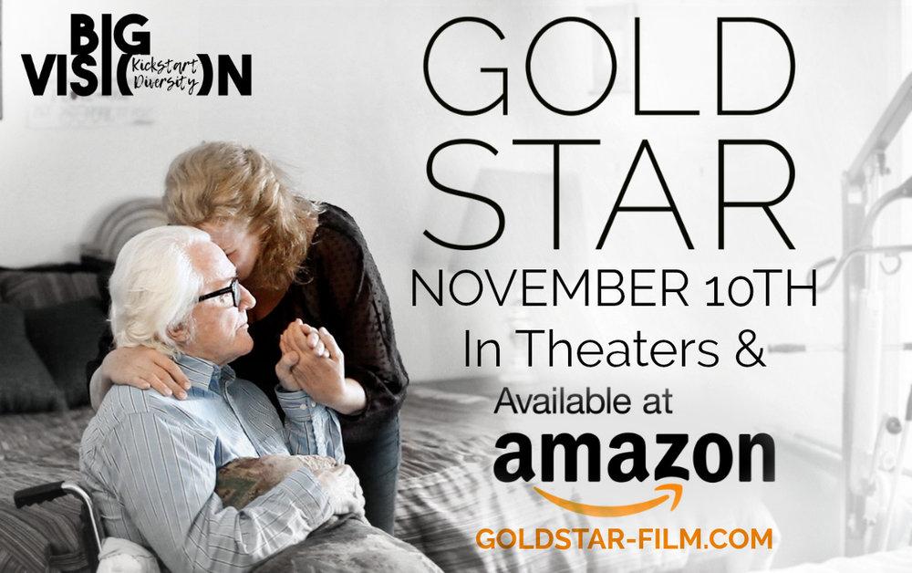 Gold Star BVEW.jpg