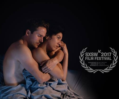 The program isn't theoretical - In 2016 & 2017, our films premiered at top festivals including Sundance and SXSW and were sold to major film distributors, streaming platforms, and TV networks,and were released in theaters nationwide.