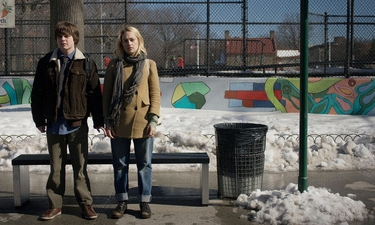 All These Small Moments - Where to see it: Tribeca Film Festival 2018