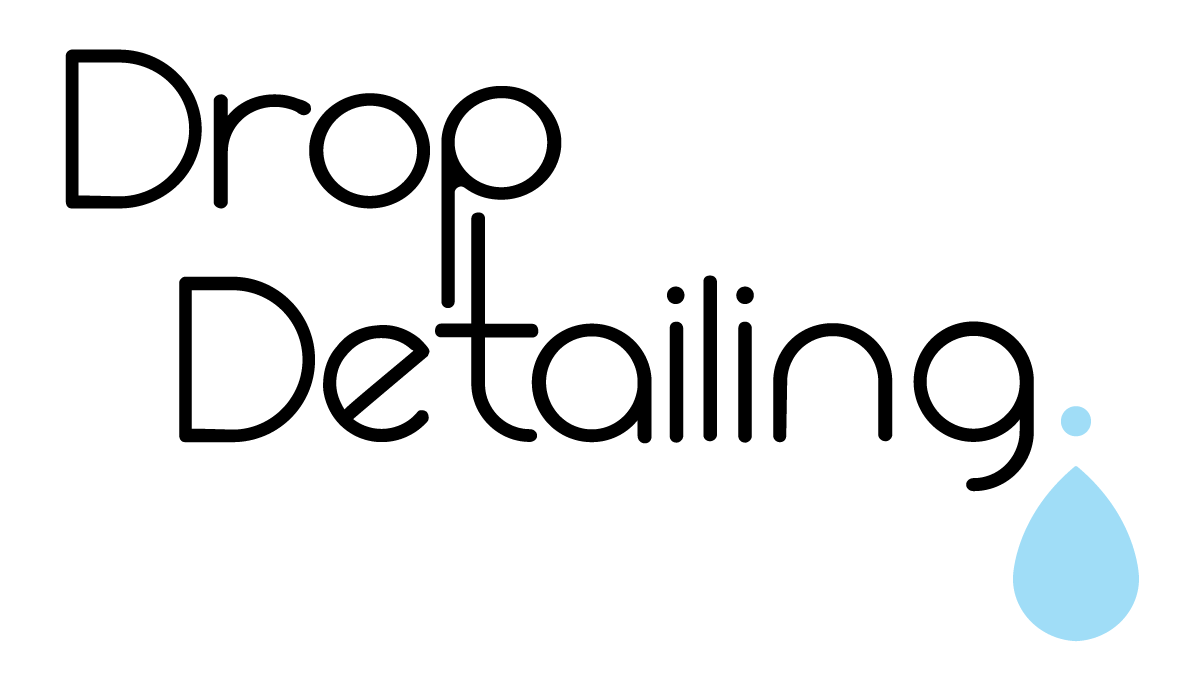 Drop Detailing - Mobile Auto Spa