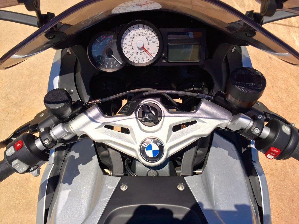 Bmw bike.jpg