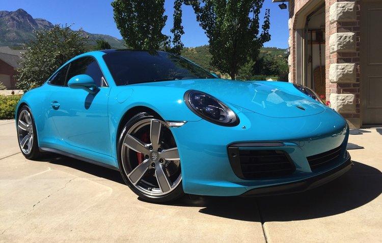 Blue Ceraimiced Porsche.jpg