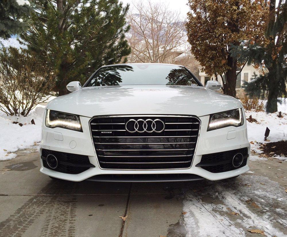 Audi A7.jpg