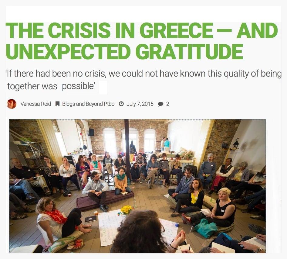 Crisis in greece article.jpg