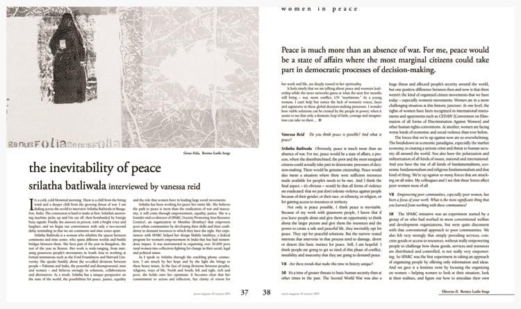 ascent18-women-peace.jpg