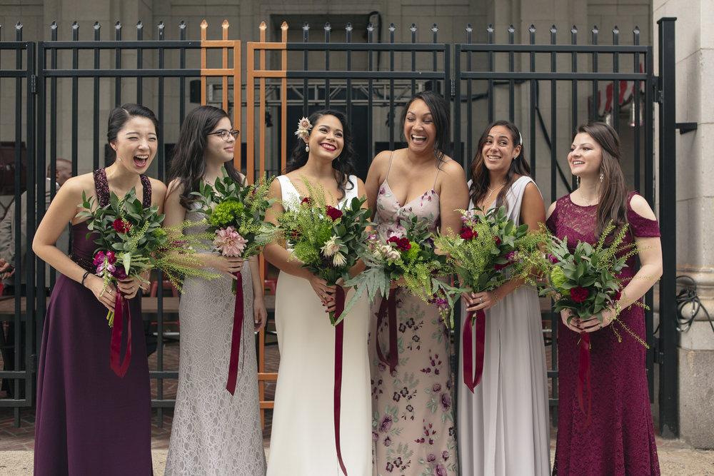 Jessica_wedding-19.jpg