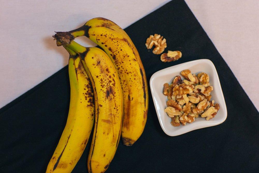 bananabread-5.jpg