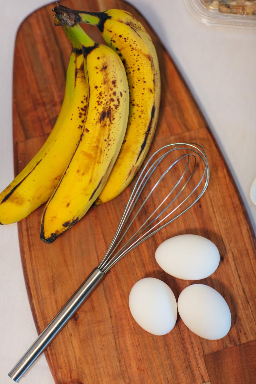 bananabread-2.jpg