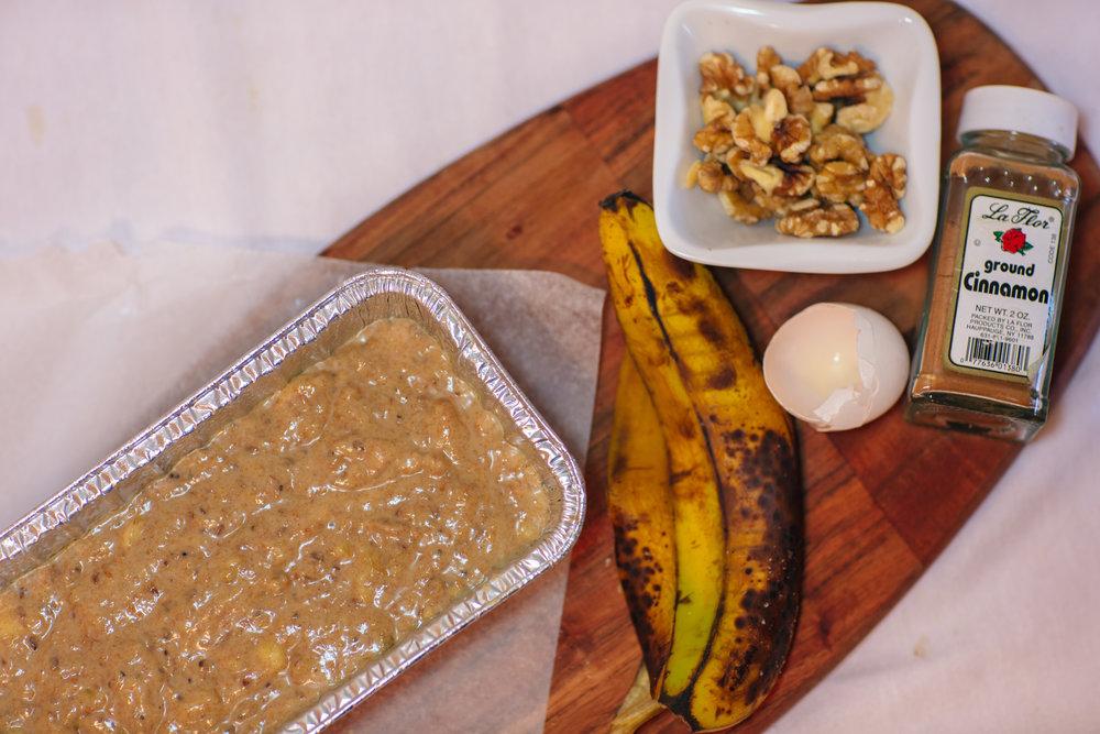 bananabread-17.jpg