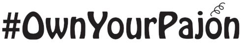OYP logo image.png