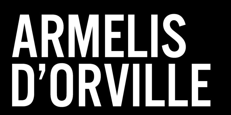 Armelis D'Orville Photography