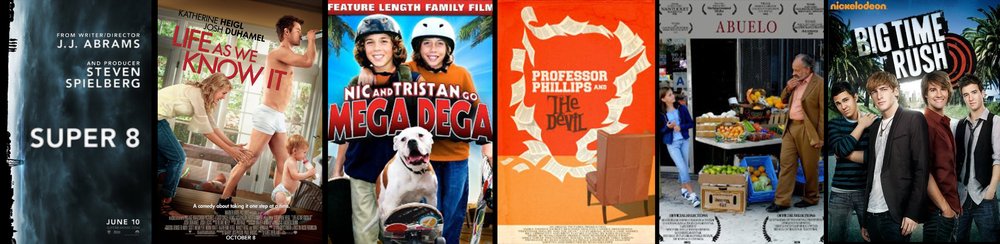 britt_flatmo_movies.jpg