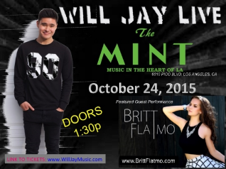 Britt_Flatmo_Will_Jay_Live_The_Mint_LA