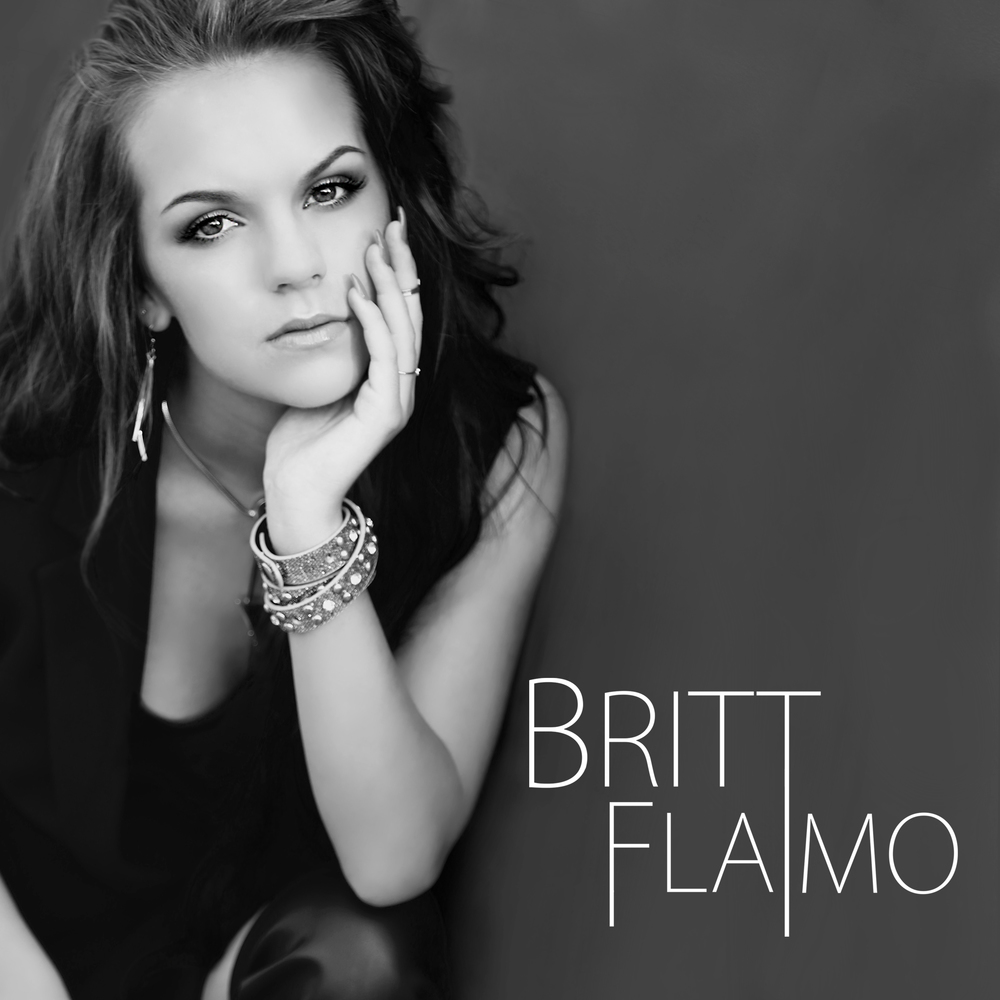 britt flatmo come on home