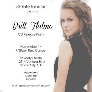 Britt_Flatmo_CD_Release_Party_November_14