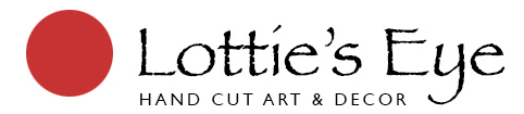 • Lottie's Eye Distinctive Banners
