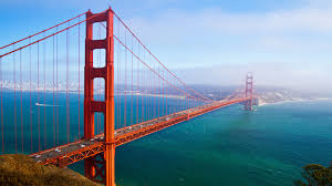 San Francisco, CA UX Week Aug 25, 2015 two half-day training