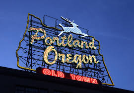 Portland, OR Webvisions May 12, 2015 TALK + HALF-DAY training