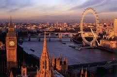 London, England Mind the product Sept 30, 2016 (talk: Story First)