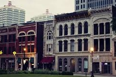 LOUISVILLE, Kentucky Midwest UX Oct 20-22, 2016 Keynote + FULL-day workshop