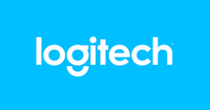 LAUSANNE, SWITZERLAND  LOGITECH, INC.   MAY 2, 2017 PRIVATE KEYNOTE + workshop