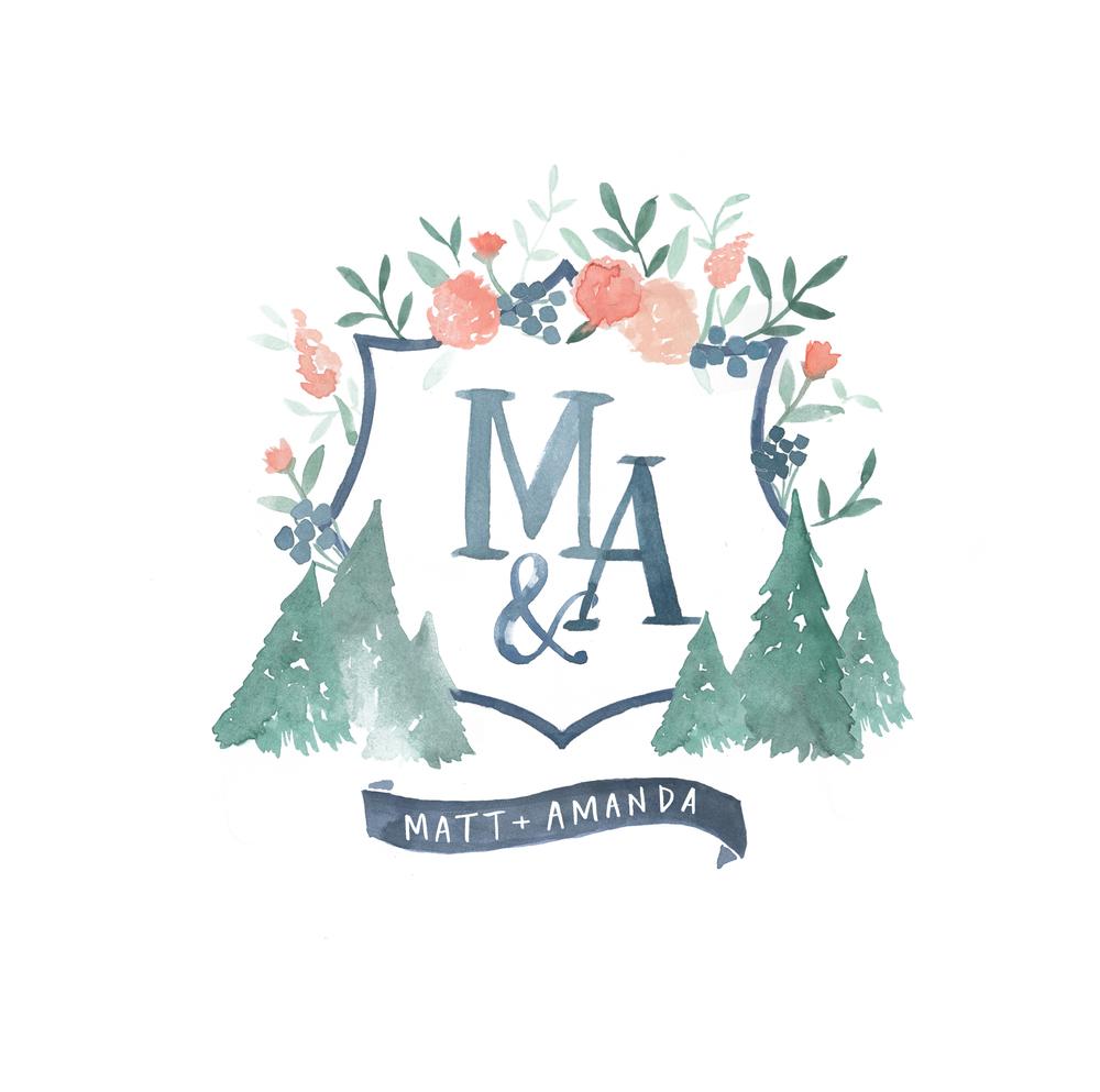 matt+amandacrest.jpg