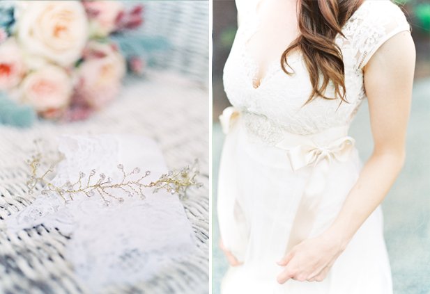 blogwedding10
