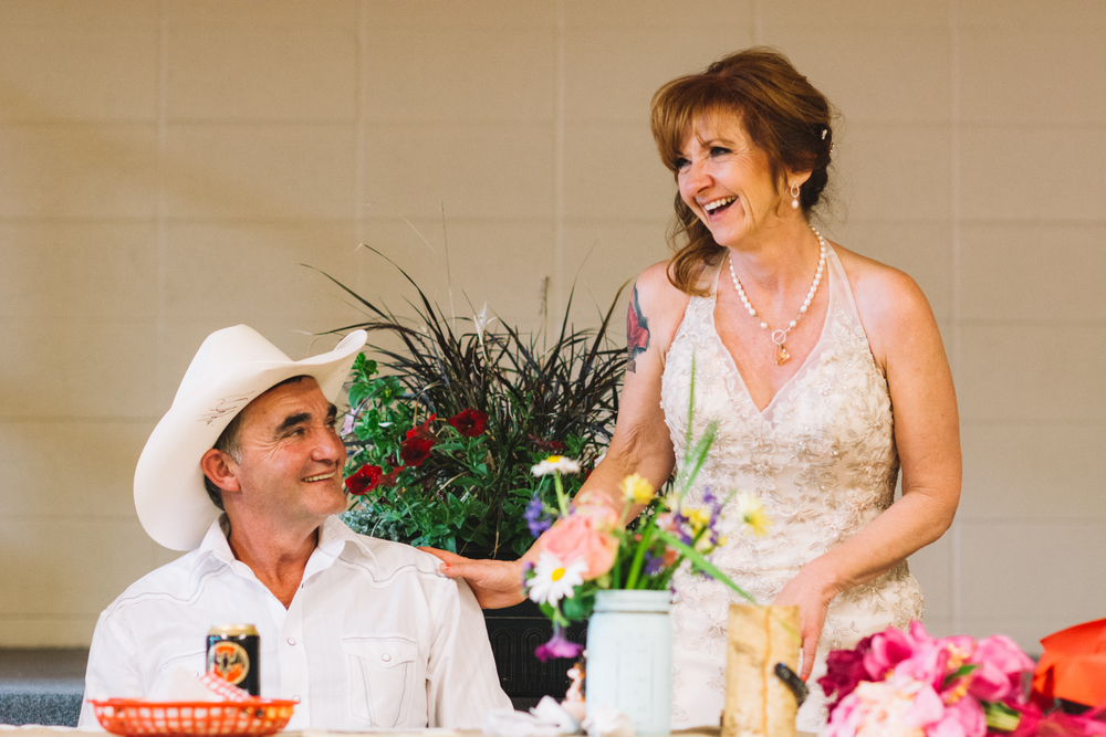 Cathy and Jack-480.jpg