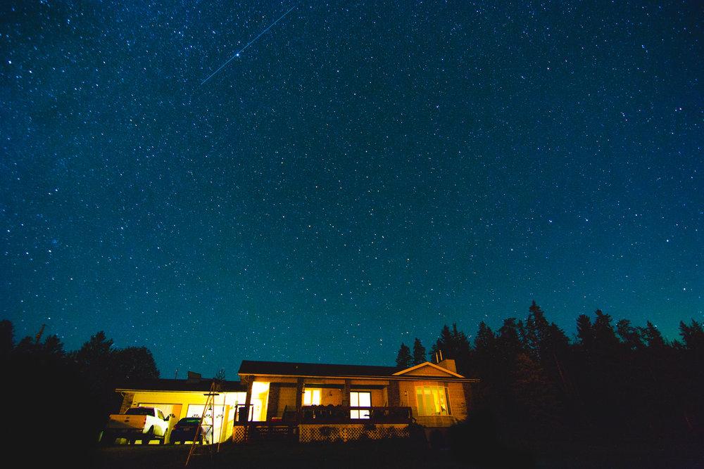 Meteors-1.jpg