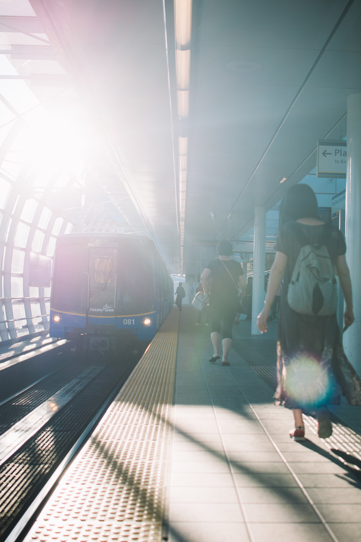 yvr transit-1.jpg